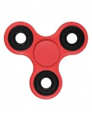 Punainen spinneri
