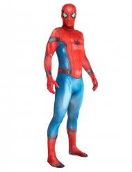 Spiderman Homecoming™-Morphsuits™-naamiaisasu aikuiselle