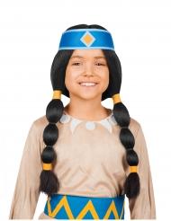 Yakari™- hiuspanta lapselle