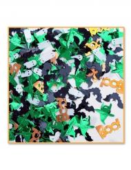 Halloween- konfetit 14 g