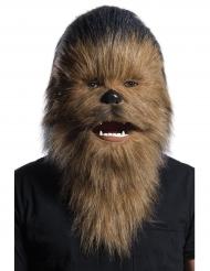 Star Wars™ Chewbacca -naamio