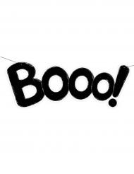 Boo- halloween-banneri 62 cm