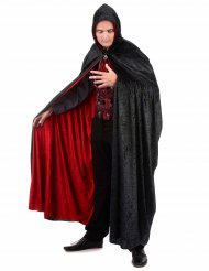 Vampyyrin kääntöviitta aikuisille luksus