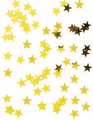 Pienet tähtikoristeet 50g