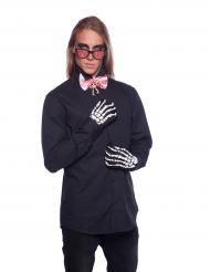Halloween-asusteet miehelle