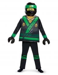 LEGO® Lloyd Ninjago -naamiaisasu lapsille