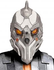 Kyborgin naamari aikuiselle