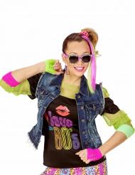 80-luvun neonasusteet tytölle