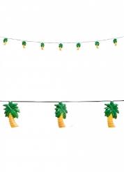Valoköynnös palmu 250 cm