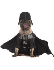 Star Wars™ Darth Vader -naamiaisasu koirille