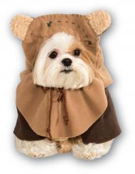 Star Wars™ Ewok -naamiaisasu koiralle