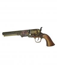 Revolveri 25cm