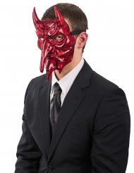Paholaisen naamari aikuiselle