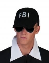 FBI- lippis aikuiselle