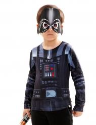 Darth Vader™ -paita lapsille