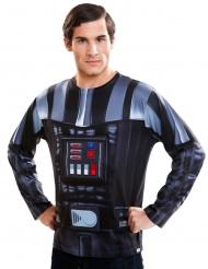 Darth Vader™ -paita aikuisille