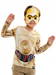 Star Wars™ C3PO-paita lapsille
