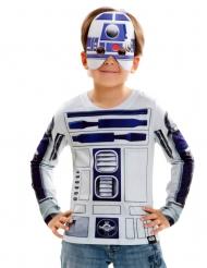 Star Wars™ R2D2 -paita lapsille