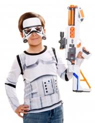 Star Wars™ Stormtrooper-paita lapsille