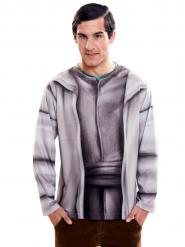 Star Wars VIII™ Yoda -paita aikuisille