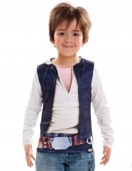 Star Wars™ Han Solo-paita lapsille