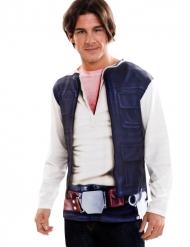 Star Wars™ Han Solo-paita aikuisille