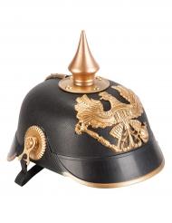 Kuninkaallisen sotilaan kypärä