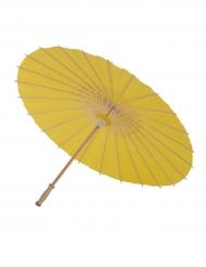 Keltainen päivänvarjo