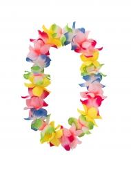 Havaijilainen kukkakaulanauha aikuiselle