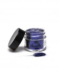 Mehron™ -violetti kimallepuuteri 7g