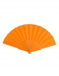Oranssi viuhka