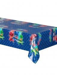 Pyjamasankarit™ -pöytäliina 120 x 180cm
