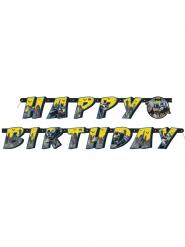 Batman™ Happy Birthday köynnös 182 cm