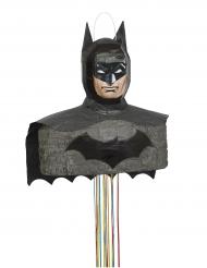 Batman™ 3D piñata 50 cm