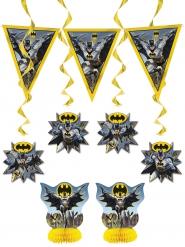 Batman™ koristesetti