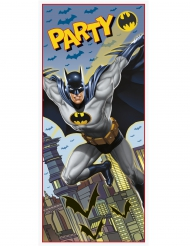 Batman™ ovikoriste 68.5 x 152 cm
