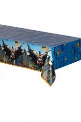 Batman™ 137 x 213 cm muovinen pöytäliina