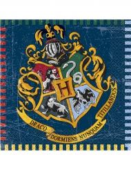 Kahdeksan Harry Potter™-lautasliinaa