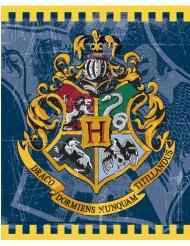 Kahdeksan Harry Potter™-lahjapussia