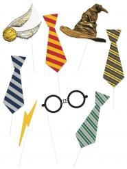 Harry Potter™ -photobooth setti