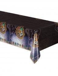 Harry Potter™ -pöytäliina 137 x 213 cm