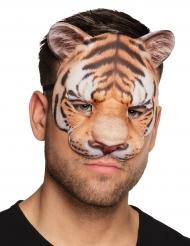 Tiikerisilmikko sikuiselle