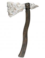 Kivikirves 45 cm