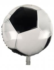 Jalkapallo 45 cm