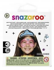 Snazaroo™ -meikkisetti