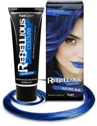 Paint Glow© Electric Blue -kevytväri