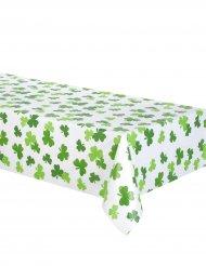 St. Patrick -pöytäliina 137 x 259 cm