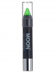 Moon Glow© UV -vaaleanvihreä meikkikynä