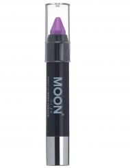 Moon Glow© UV -liila meikkikynä