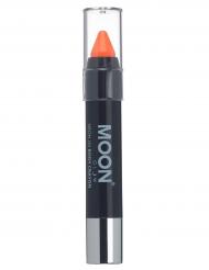 Moon Glow© UV -oranssi meikkikynä